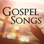 moses bliss hail lyrics mp gospellife